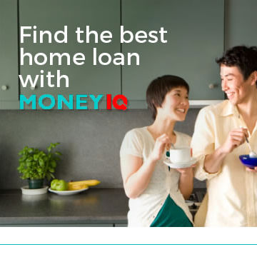 MoneyIQ.sg is an online mortgage comparison website developed using Java technology.  Advanced coding is applied for complex loans comparison as well as backend tracking.